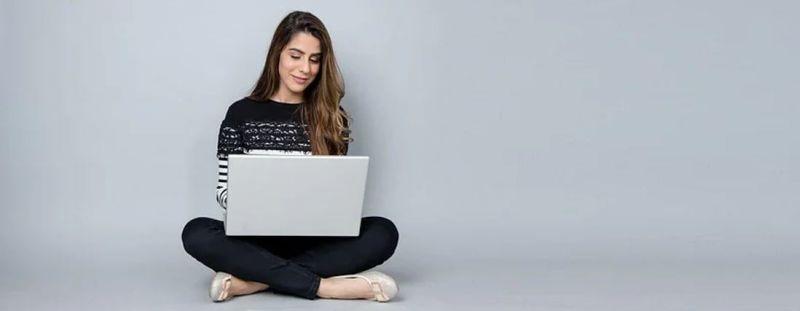 Jak wypozycjonować bloga, aby był widoczny w sieci